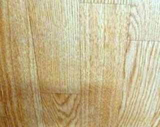 PVC FRENCH OAK SUPREME  š.3m